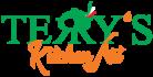 logo-Terry's-Kitchen